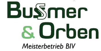 Bussmer & Orben - Faszination Naturstein seit über 50 Jahren.